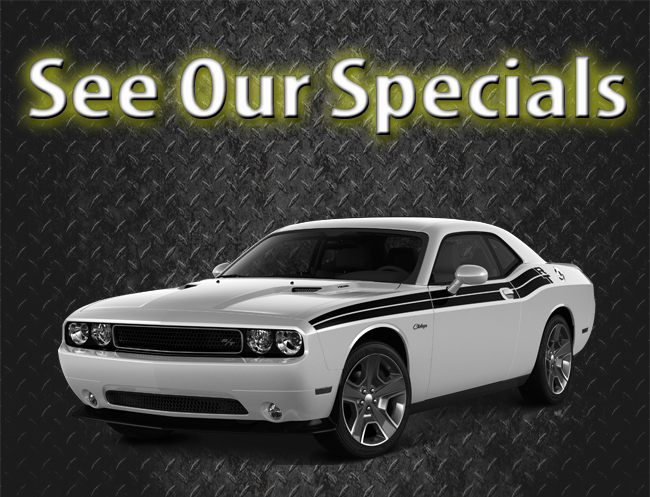 Auto Repair Glenview, IL - Mechanic - Oil Change - Car Repair